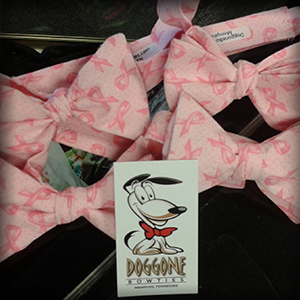 doggone_bow_ties_breast_cancer_awareness
