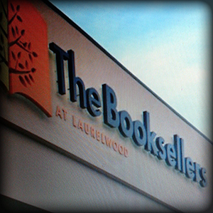 booksellers_doggone_bow_ties