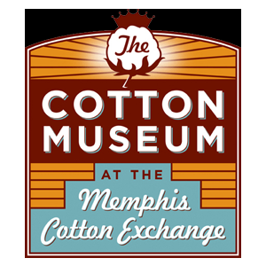 doggone_bow_ties_cotton_museum