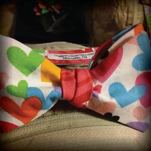 doggone_bow_ties_hearts_valentine1